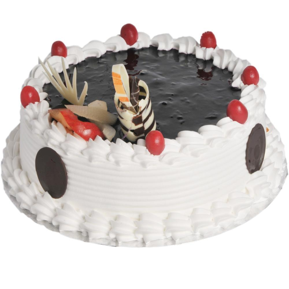 Order cake in Hyderabad through Winni
