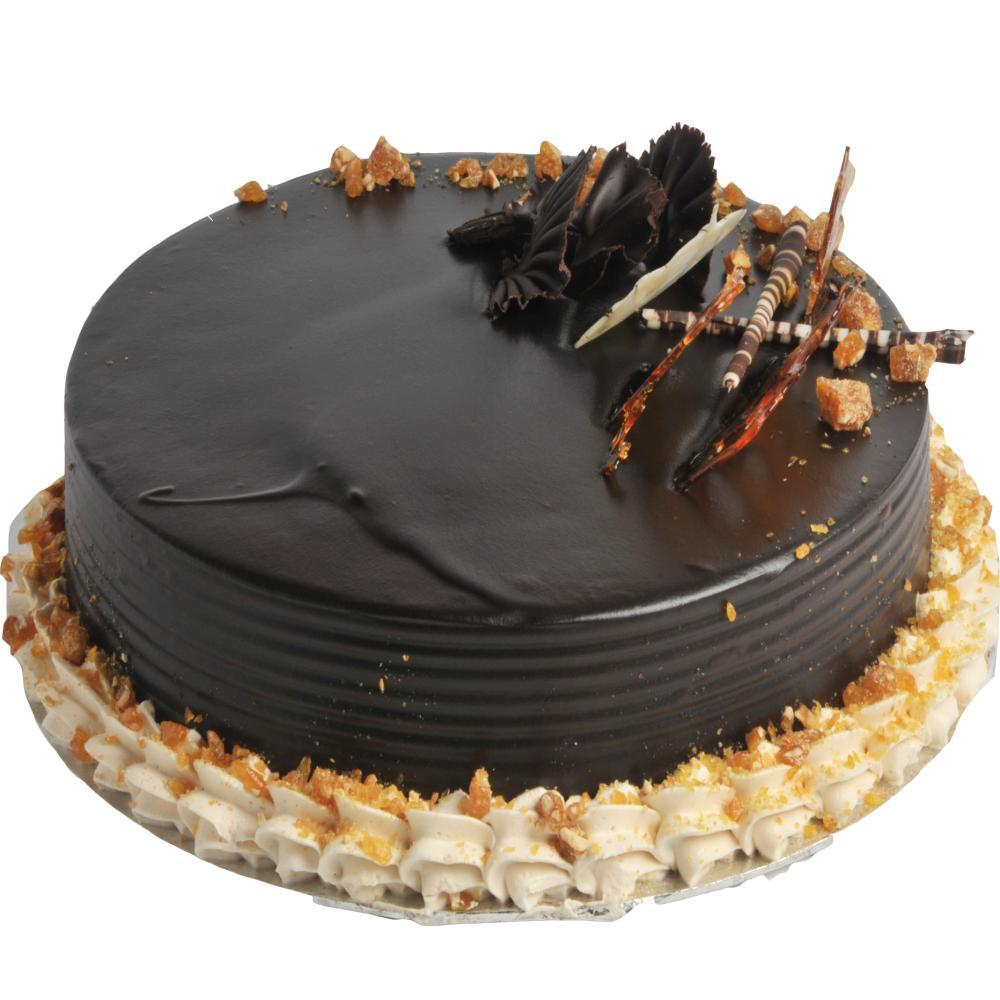 cakes delivery in bangalore @ midnight
