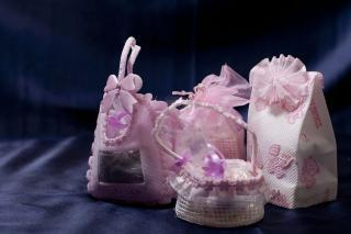 buy PRETTY BASKETS FOR BABY GIRL  SHOWER