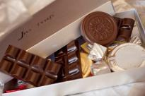 online chocolates in bangalore