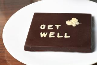 buy GET WELL SOON