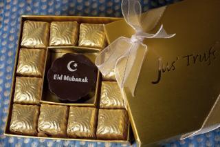 buy EID MUBARAK