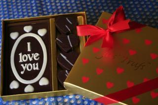 buy ROMANTIC I LOVE YOU