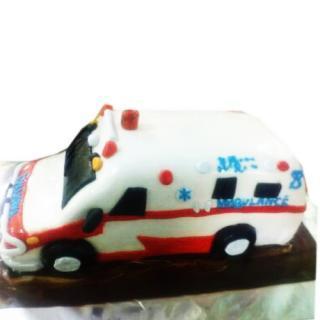 buy Van( Buter Scotch) Cake
