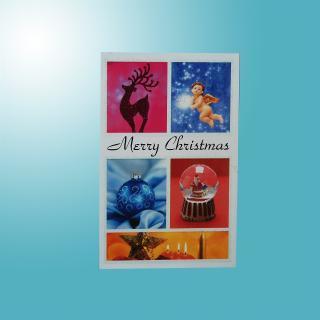 buy On this Christmas