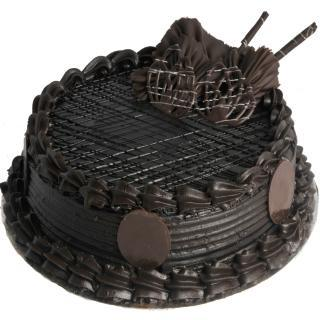 buy Dark Royale Cake