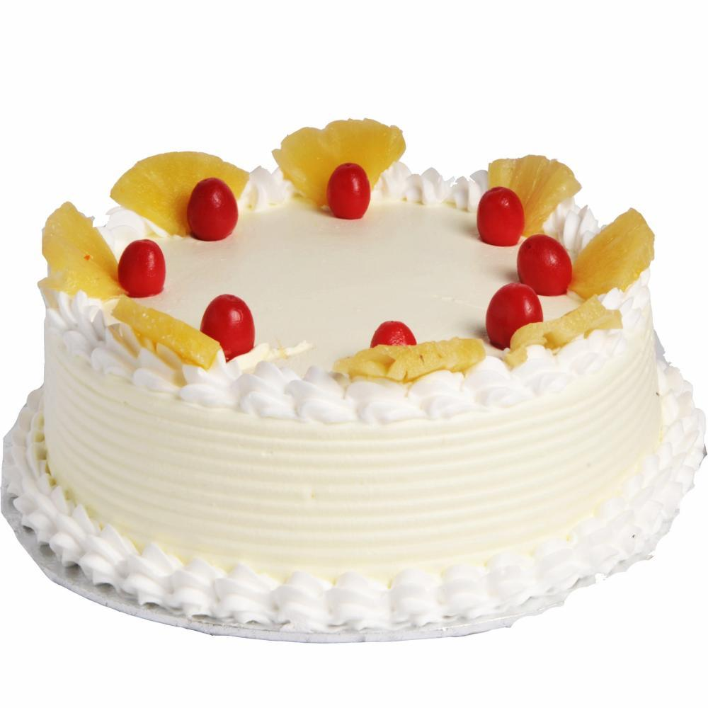 order birthday cake online in pune