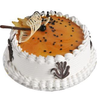 buy Passion Fruit Cake