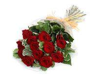 online buy red rose bunch