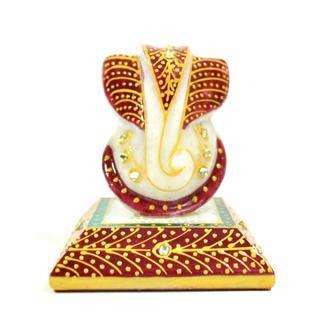 online Handicrafts