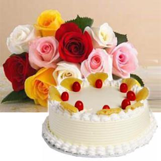 buy Celebration Of Birthday