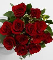 buy 15 Red Rose Bouquet