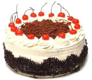buy Black Forest Cake