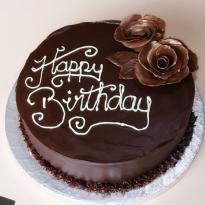 buy Chocolate Cake
