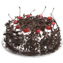 Black Forest Cake delivery in hyderabad