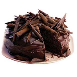 buy Chocolate Chips Cake Eggless