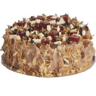 buy Rocky Road Cake