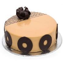 buy Hazelnut Cappuchino Cake