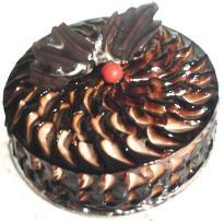 buy Chocolate Fudge Cake