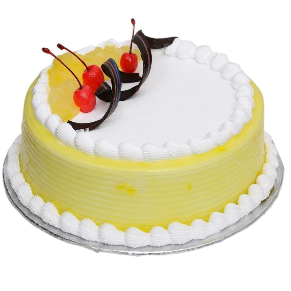 order cake in bangalore from 1 online cake delivery in bangalore on cakes and flowers online delivery in bangalore