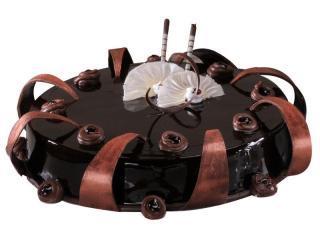 buy Swirl Cake