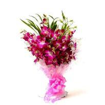 buy Bouquet of Orchids