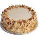 view Mochatine Eggless Cake
