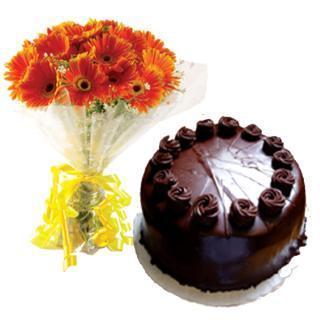 buy Best Birthday Wishes Combo