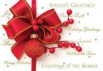 buy Greeting Card