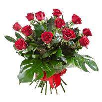 buy 10 Red roses