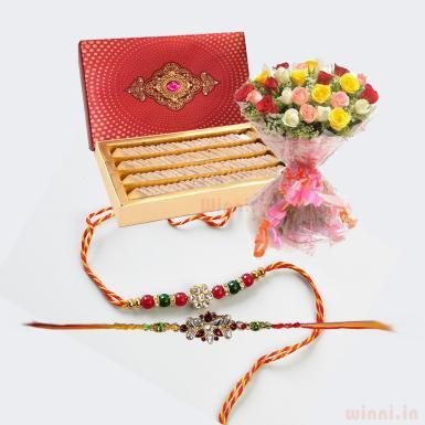 buy Beautiful Gift