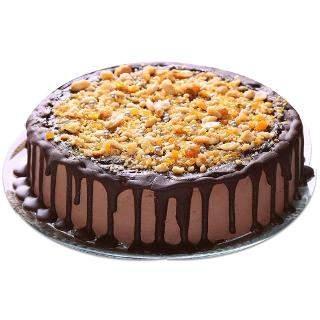 buy Nogut Cake