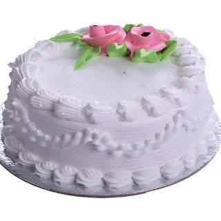 buy Vanilla cake
