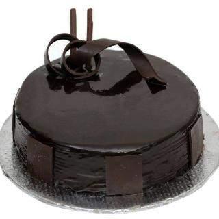 buy Rich Chocolate Cake