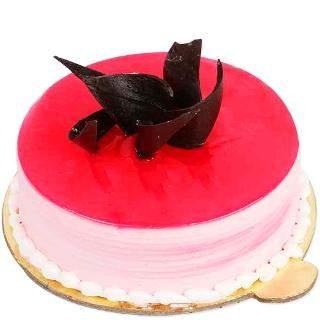 buy Strawberry Cake