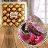 buy Hazelnut Cappuchino Eggless Cake