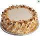 Buy Mochatine Eggless Cake