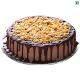 Buy Nogut Eggless Cake