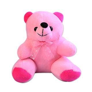 buy Small Teddy Bear