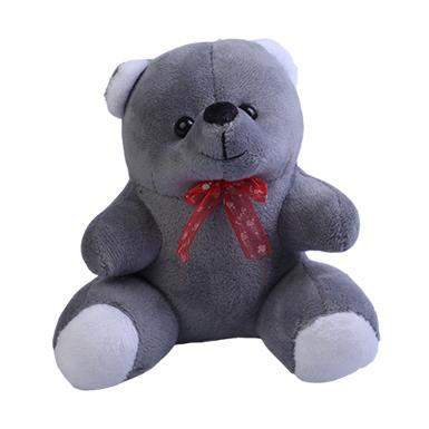 Buy Medium size Grey Teddy Bear
