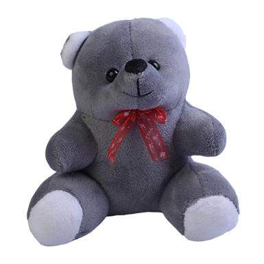 Buy Large size Grey Teddy Bear