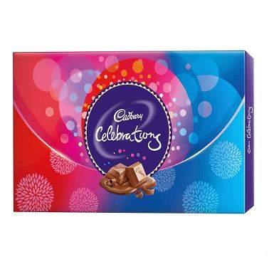 buy Big Cadbury Celebrations