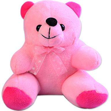 Buy Big Pink Teddy Bear