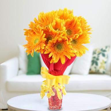 Buy Sunny Delight