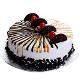 Buy Oreo Adventure Cake