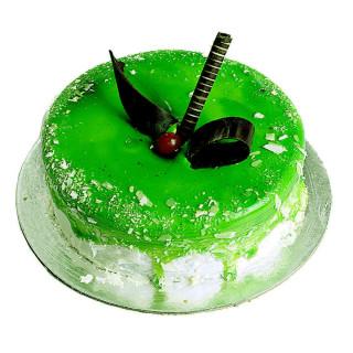 buy Kiwi Layered Cake