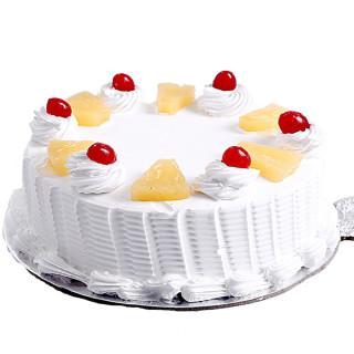 buy Pineapple Cake