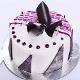 Buy Single Digit Cake