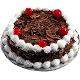 Buy Black Forest Cake 500 gm