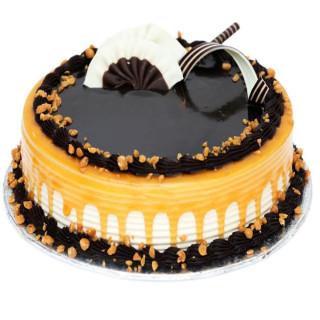 buy Carmell Chocolate Cake